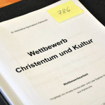 Quelle:  Martha Klementowski / Erzbistum Freiburg